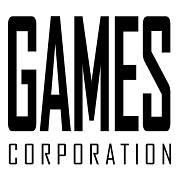 GAMES Corporation