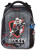 рюкзак Hummingbird Teens T106 Hockey Ice Battle