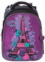 рюкзак Hummingbird Teens T107 Je t'aime Paris