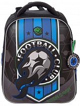 рюкзак Hummingbird Teens T104 Football Club
