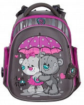рюкзак Hummingbird Kids Love Rain TK66(Pur)