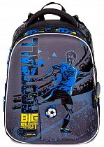 рюкзак Hummingbird Teens T113 Football Big Shot