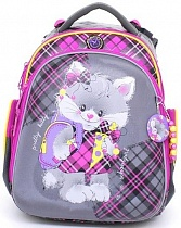 рюкзак Hummingbird Kids Pretty Kitty TK62