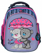 рюкзак Hummingbird Kids Love Rain TK66(Pi)